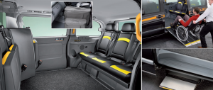wheelchair_accessible_taxis_london