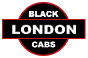 Black Taxi Cab Hire London