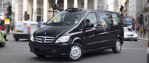 wheelchair_accessible_taxis_london1